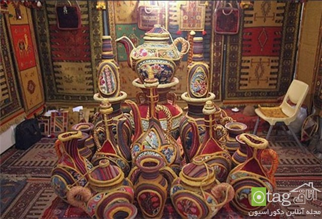 handmade-decor-objects (7)