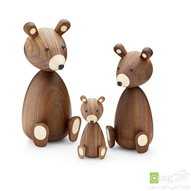handmade-decor-objects (9)
