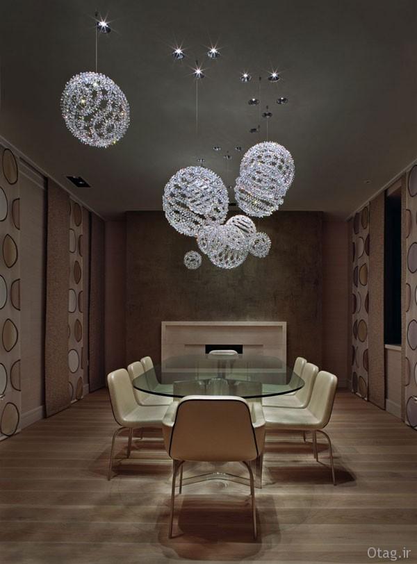 hanging-ball-chandelier (5)