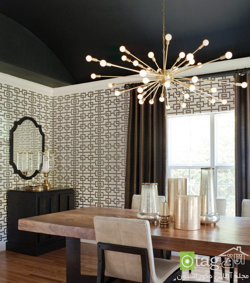hanging-lighting-chandelier (2)