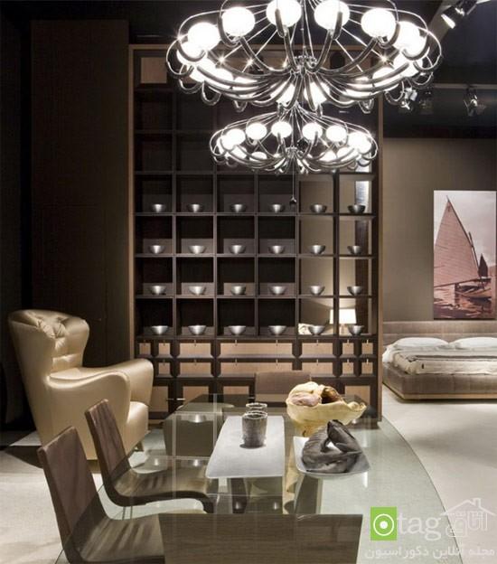 hanging-lighting-chandelier (3)
