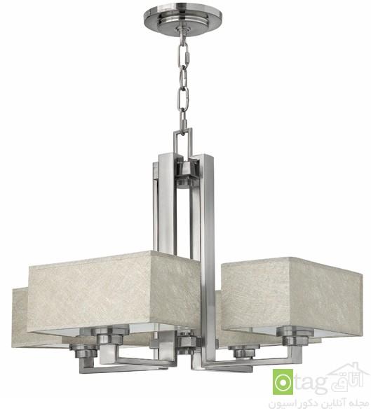 hanging-lighting-chandelier (6)