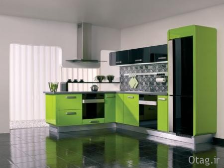high-gloss-cabinets (1)