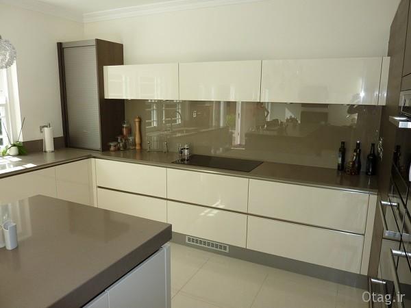 high-gloss-cabinets (10)