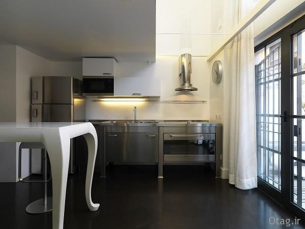 high-gloss-cabinets (11)