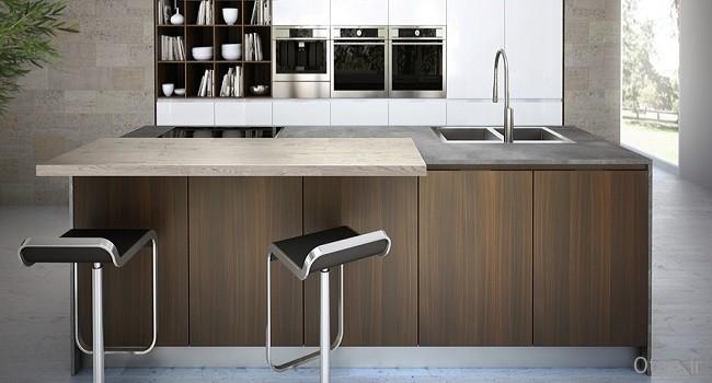 high-gloss-cabinets (12)
