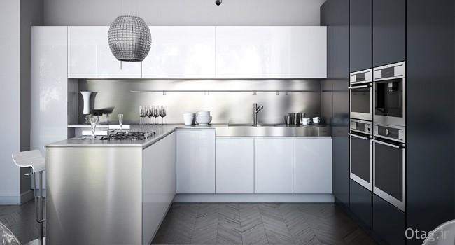 high-gloss-cabinets (13)