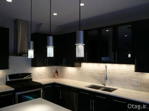 high-gloss-cabinets (2)