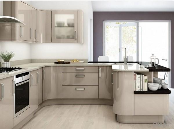 high-gloss-cabinets (3)