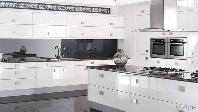 high-gloss-cabinets (5)