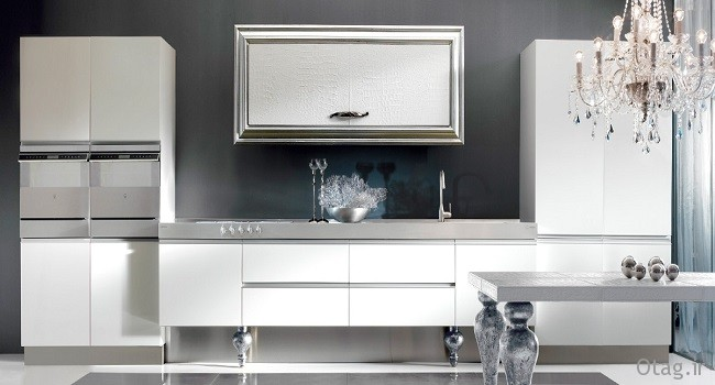 high-gloss-cabinets (6)