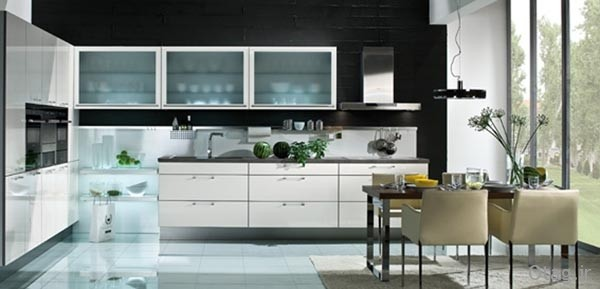 high-gloss-cabinets (7)