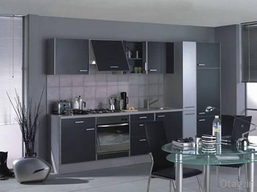 high-gloss-cabinets (8)
