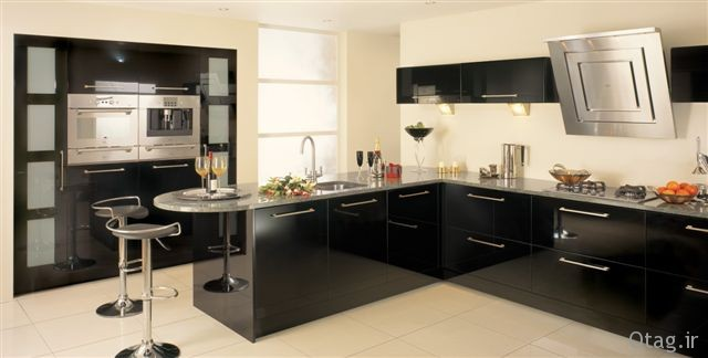 high-gloss-cabinets (9)