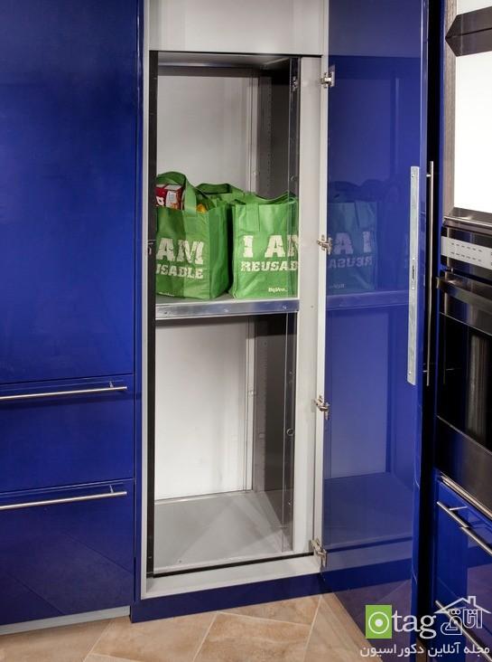 high-gloss-kitchen-cabinet-design-ideas (12)