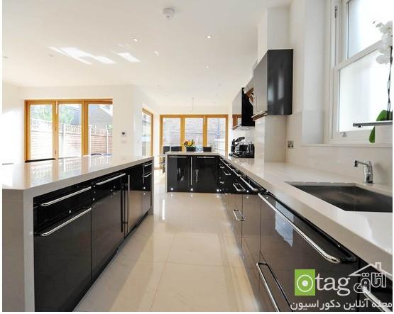 high-gloss-kitchen-cabinet-design-ideas (3)