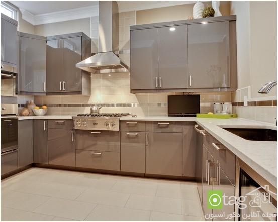 high-gloss-kitchen-cabinet-design-ideas (9)
