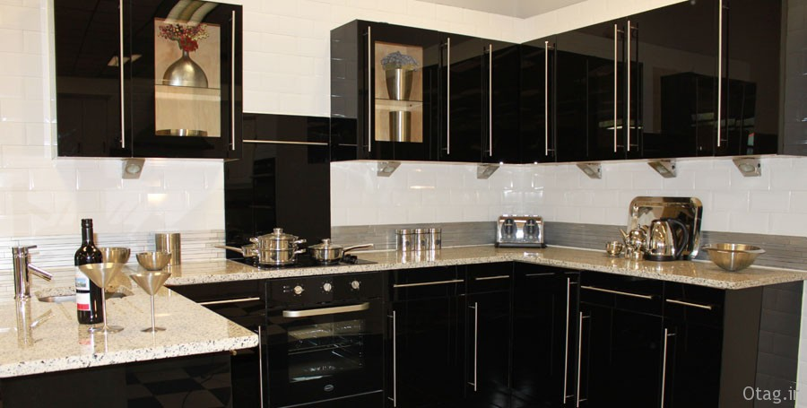 high-gloss-kitchen-cabinets (3)
