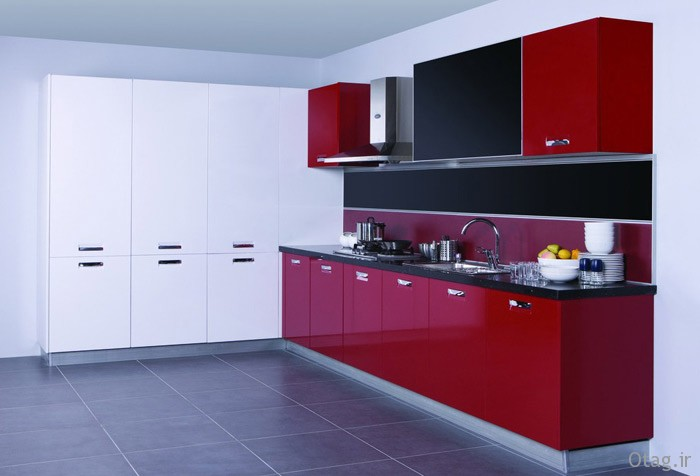 high-gloss-kitchen-cabinets (4)