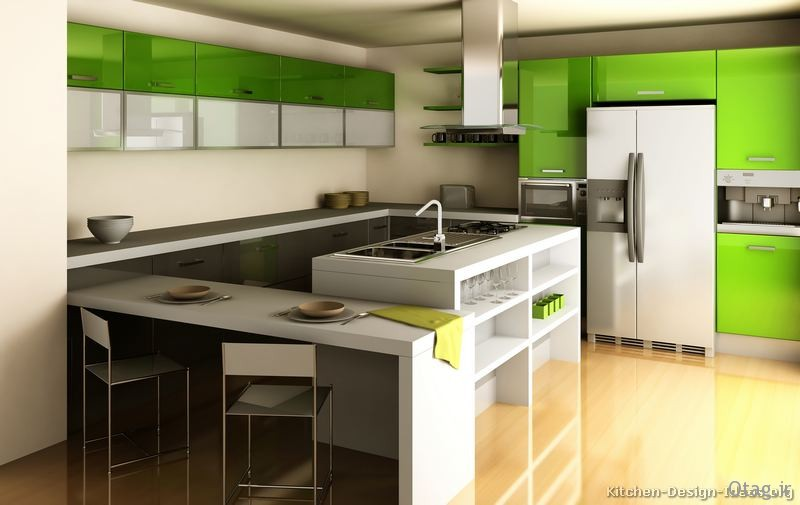 high-gloss-kitchen-cabinets (5)