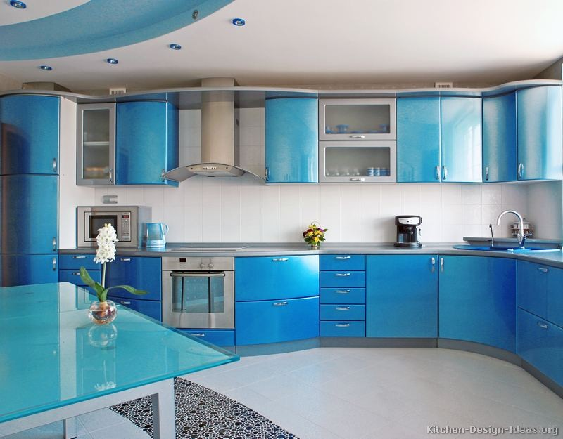 high-gloss-kitchen-cabinets (6)