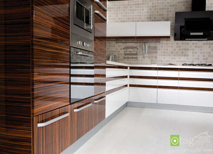 high-gloss-kitchen-cabinets-design-ideas (1)