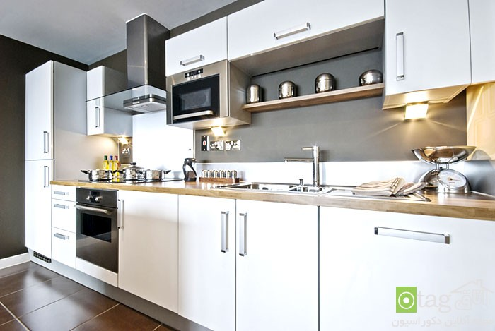 high-gloss-kitchen-cabinets-design-ideas (3)