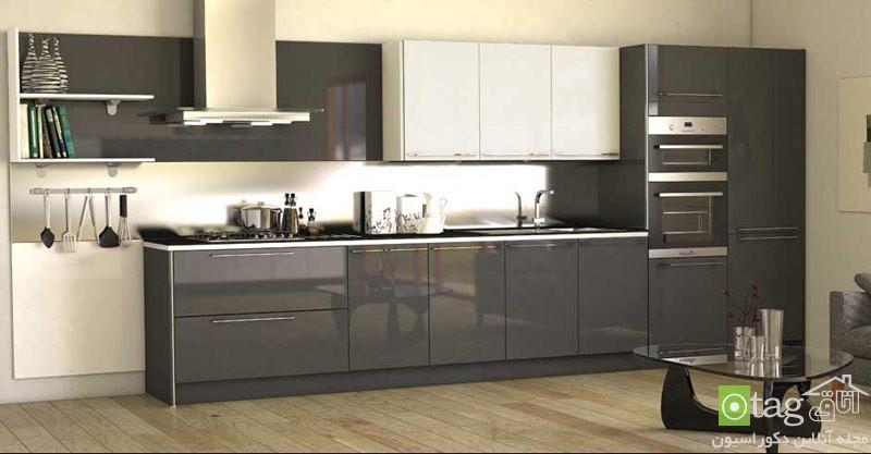 high-gloss-kitchen-cabinets-design-ideas (4)
