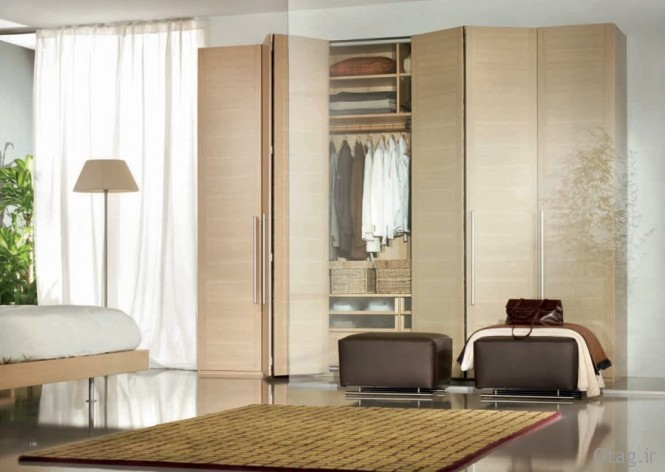 hinged-door-wardrobe-665x472