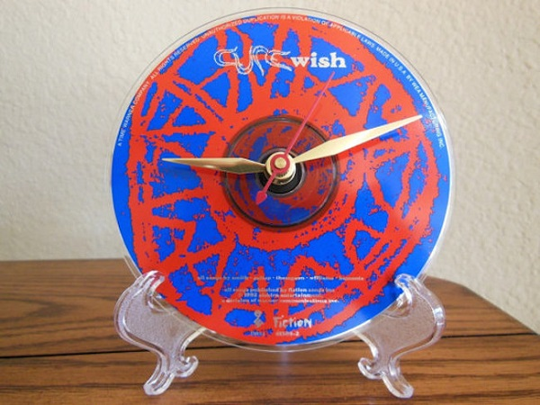 home-decorative-objects-made-by-cd (4)