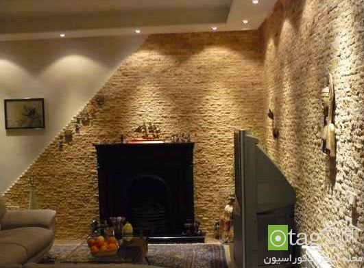home-interior-designs-with-antique-stones (10)