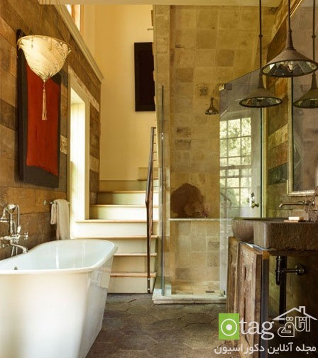 home-interior-designs-with-antique-stones (11)
