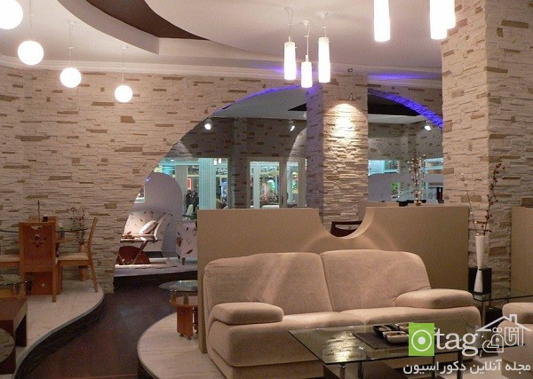 home-interior-designs-with-antique-stones (12)