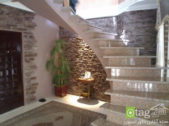 home-interior-designs-with-antique-stones (4)