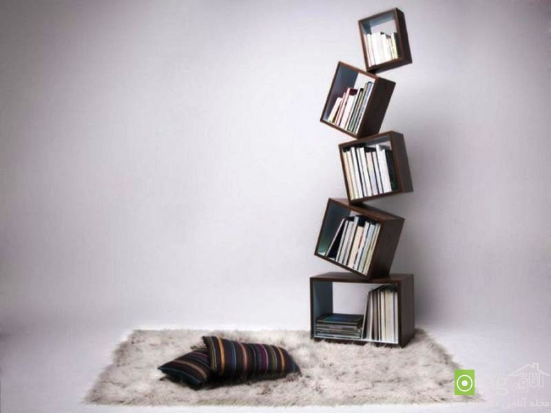 home-library-book (10)
