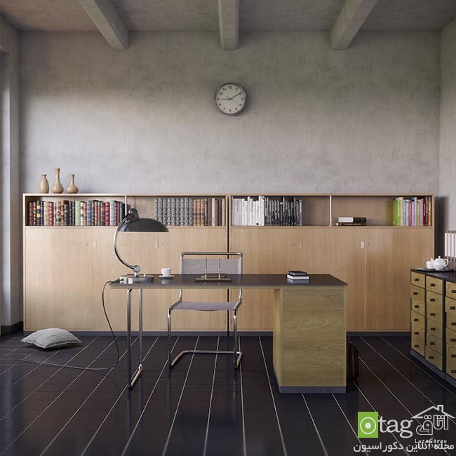 home-office-inspiration (1)