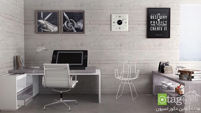 home-office-inspiration (12)