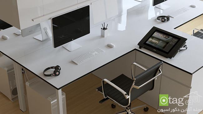 home-office-inspiration (13)