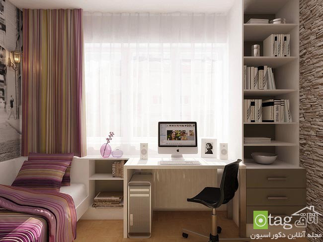 home-office-inspiration (2)
