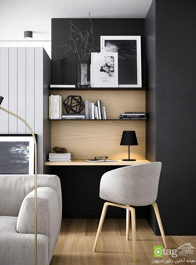 home-office-inspiration (5)