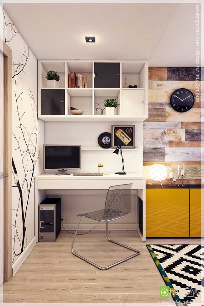 home-office-inspiration (7)