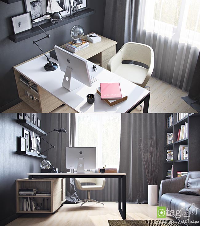home-office-inspiration (9)