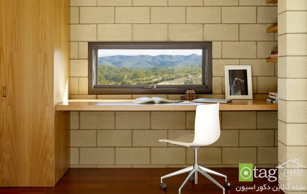 home-office-room-design-ideas