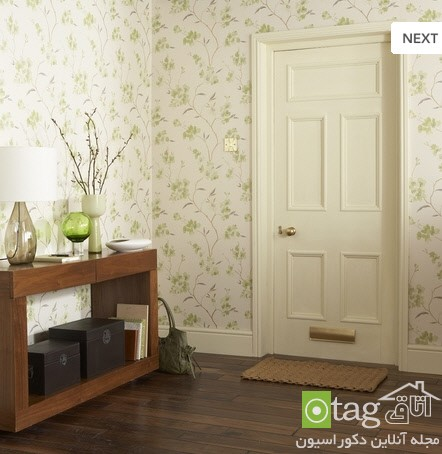 home-wallpaper-designs-simple-ideas (12)
