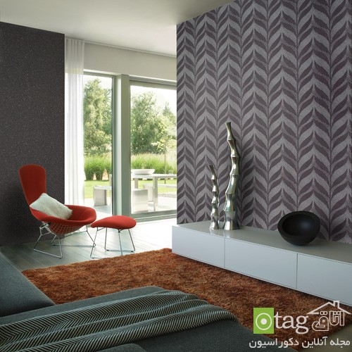home-wallpaper-designs-simple-ideas (4)