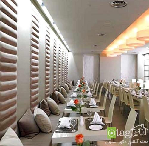 hotel-interior-design-restaurant-best-pictures (11)