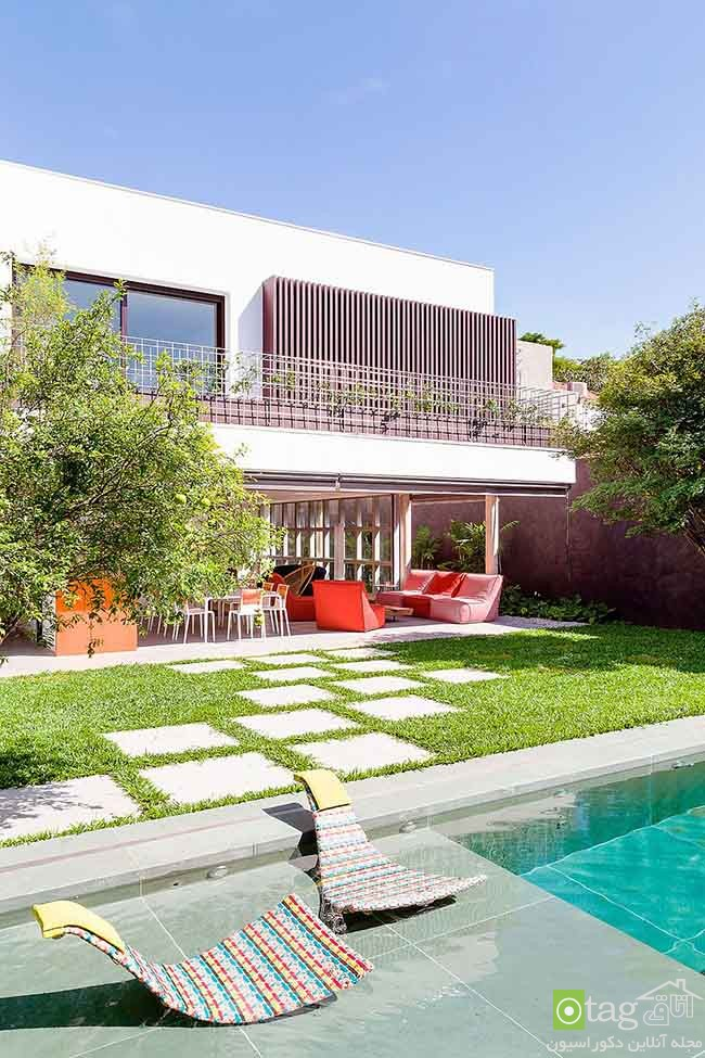 house-with-courtyard-design-ideas (1)