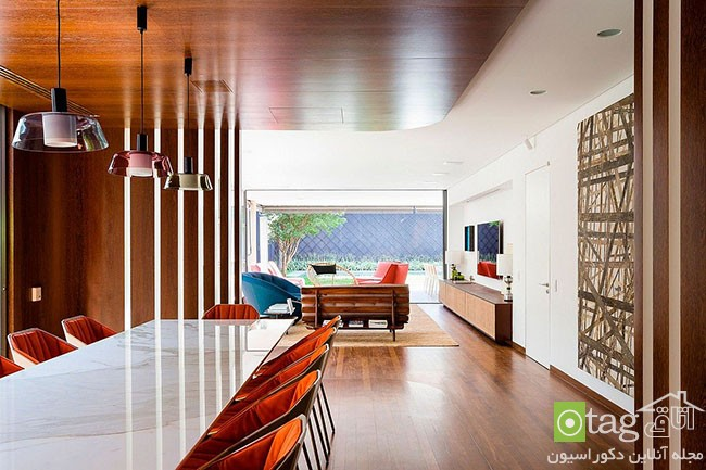 house-with-courtyard-design-ideas (11)