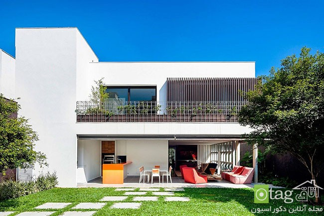house-with-courtyard-design-ideas (2)