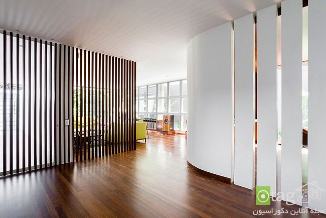 house-with-courtyard-design-ideas (9)